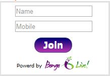generic bongo live sms plugin